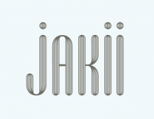 Jakii Shoes