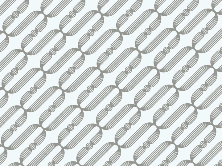 Jakii-pattern