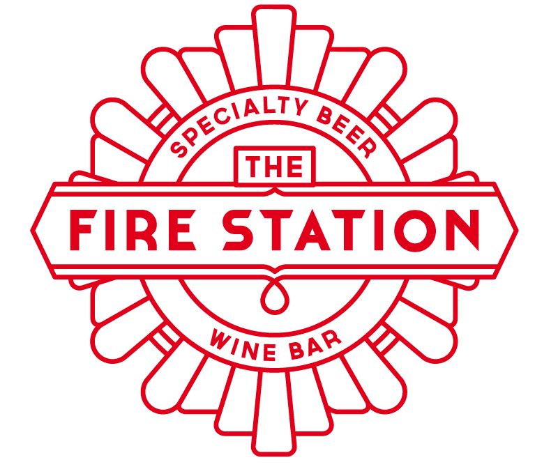 firestation-logo-full