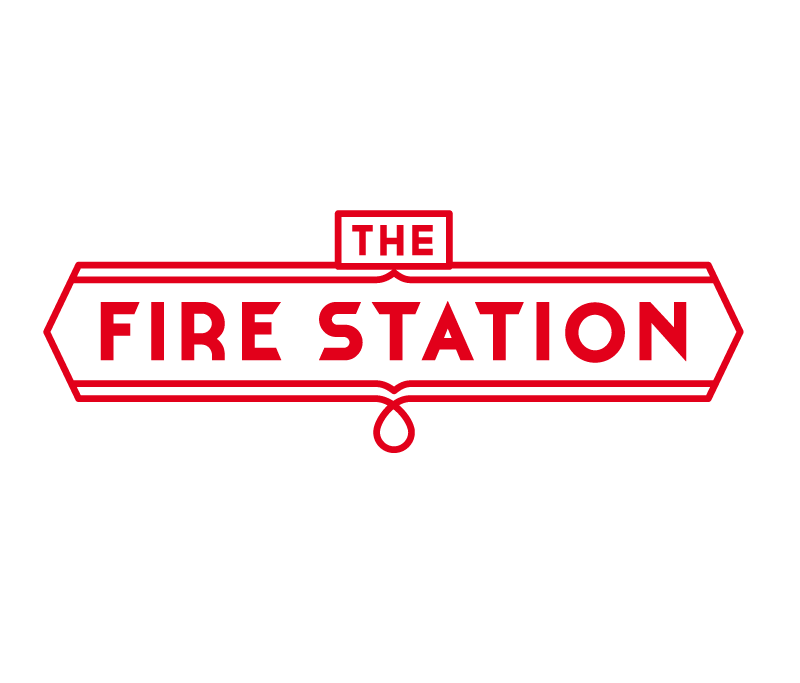firestation-logo-name