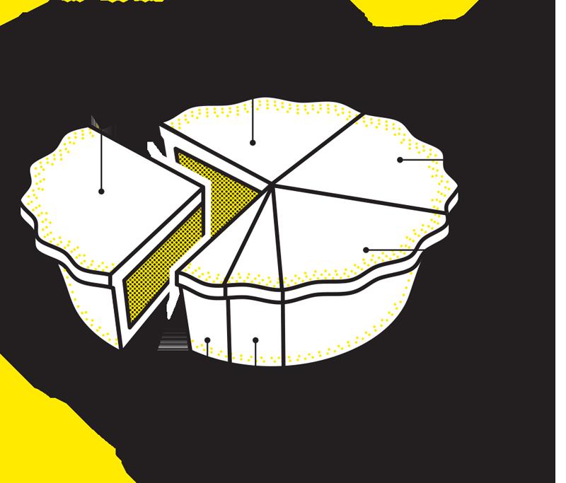 tsol-pie-graph