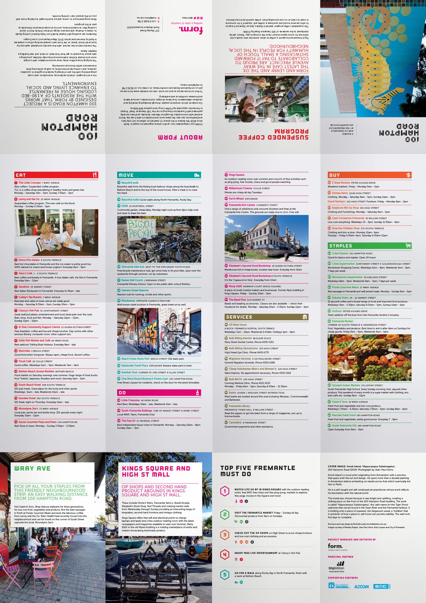 100hr-brochure-flat