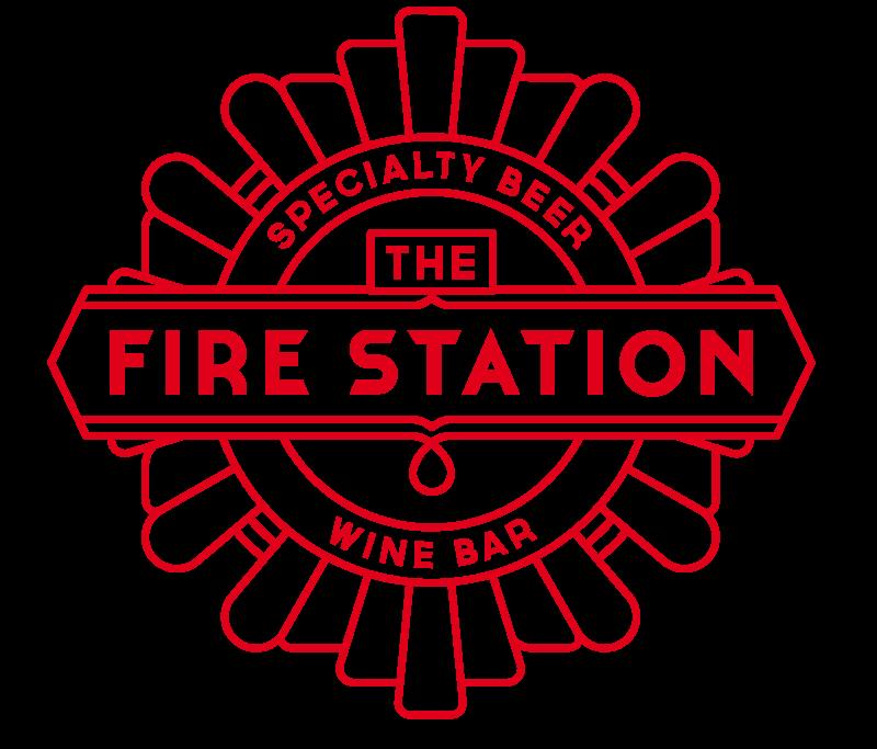 firestation-logo-full