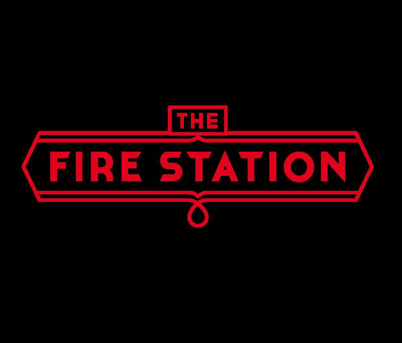 firestation-logo-name